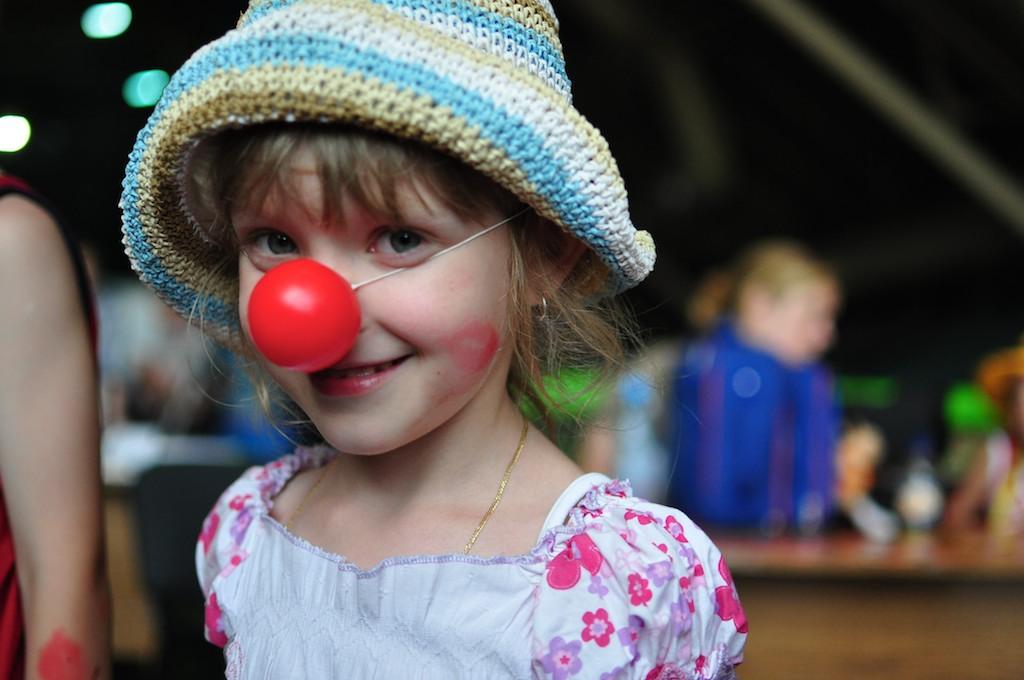 kidsfestival 1